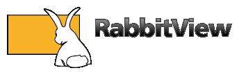 RabbitView